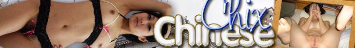 Chinese Chix