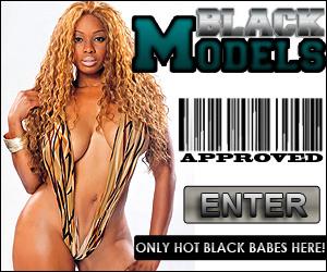 black_models